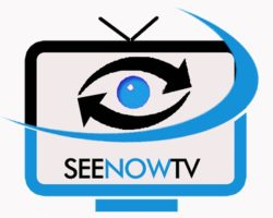 SeenowTV Launches her Android App