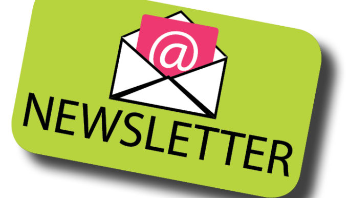 7 Reasons to Subscribe to our Free Newsletter