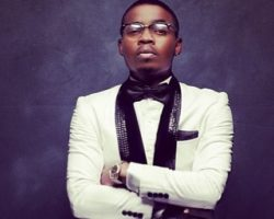 Olamide, Phyno, Falz, others for Wazobia Valentine Carnival