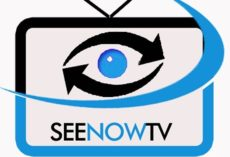 SeenowTV Launches her IOS Mobile App