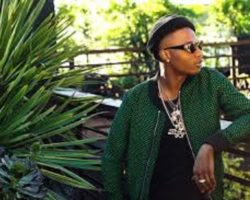WizKid Signs Multi-Album Deal With RCA Records/Sony Music International