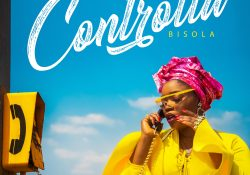 Bisola – Controlla
