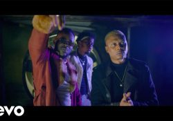 Sess ft. Adekunle Gold, Reminisce – Original Gangster