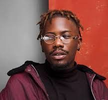 Ycee Officially Confirms Exit From Tinny Entertainment, Unveils New Record Label