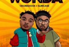 Oduma Hook ft. Slimcase – Wonda