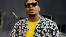 Network ft. Olamide – Story (Remix)