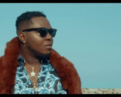 S Cole Ft Barry Jhay – Without You