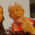 Mafikizolo ft. Kly & Gemini Major – Best Thing