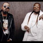 Ice Prince ft. Peruzzi – Yawa