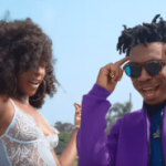 Mayorkun ft. Peruzzi, Dremo & Yonda – Red Handed