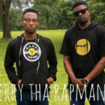 Terry Tha Rapman ft. Paul Play Dairo – Boys Are Not Smiling (Remix)