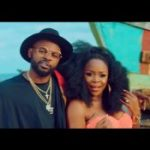 Omawumi ft. Falz – Hold My Baby
