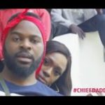 Falz – The Famzy Anthem | Chief Daddy