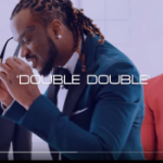 Rudeboy ft. Olamide, Phyno – Double Double