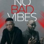 King98 ft. Davido – No Bad Vibes