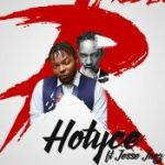 Hotyce ft. Jesse Jagz – Red Light