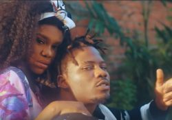 Becca ft. Ycee – Magic
