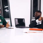 Magnito ft. Falz – Relationship Be like