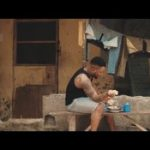 OritseFemi – Born To Win