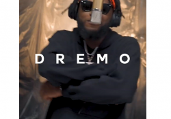Dremo – Faya | AKtivated Sessions