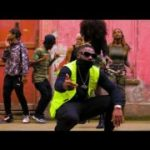 Mut4y x Wande Coal – Start 2 Dance