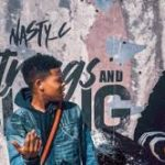 Nasty C – Strings And Bling