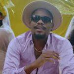 BeevLingz featuring YCee – Come Down