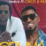 Oduma Essan Ft. Orezi X Peruzzi – Totally (Remix)