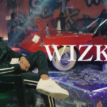 Soft ft. Wizkid – Money (Remix)