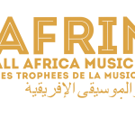 AFRIMA withdraws hosting rights from Ghana
