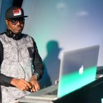 "DJ Jimmy Jatt Ft. Peruzzi ""Jogodo"""