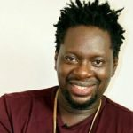Comedian, Klint Da Drunk Survives Ghastly Motor Accident