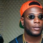 How Trevor Noah Caught My Girl's Attention – Burna Boy Says