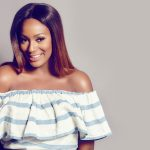 """80% Of Nigerians Don't Like Me"" – Dj Cuppy Says"