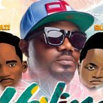 "DJ Jimmy Jatt ft. Mr Eazi x Skales ""Halima"""