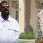 "Sarkodie ft. Mr Eazi ""Do You"""