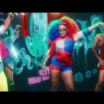Niniola – Boda Sodiq (Dance Video)