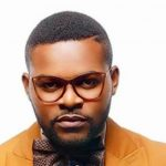 Falz The Bad Guy Jumps on Tekno's #BetterChallenge