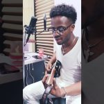 Korede Bello 'Brown Skin Girl' (Cover)