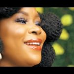 "Omawumi ""For My Baby"""