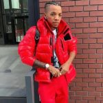 Looking at the Bright Side of Tekno's Return From An Exile to Music