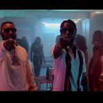 "Mut4y ft. Maleek Berry ""Turn Me On"""