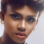 Waje to hold first solo concert