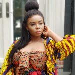 "Yemi Alade to Release Short Clip for ""Home"" Starring Clarion Chukwura, Watch The Video"