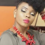 """Despite The Hate, I Have The Highest Female Artist Streams, So Much International Recognition""- Yemi Alade Shows Gratitude"