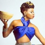 "Yemi Alade ft. Funke Akindele ""Poverty"""