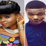 Yemi Alade, Wizkid, others for 'One Dance Africa'