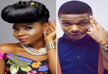 yemi-alade-and-wizkid