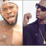 Broda Shaggy, Jaywon others for Ifektive's Home coming concert