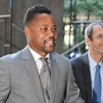 Cuba Gooding Jr's Groping Trial Delayed